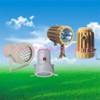 容器防爆照明  隔爆型防爆视孔灯(ⅡB、ⅡC)