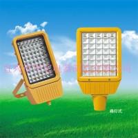 180W 200W  防爆免维护节能灯(LED)