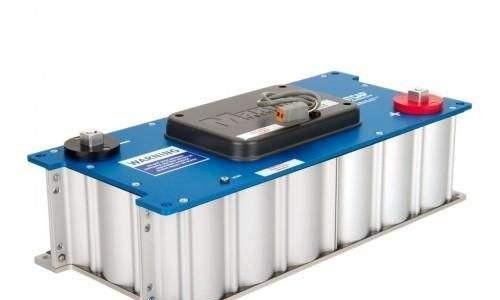 电动汽车迎电池革命 碳纳米超级电容器电池将问世