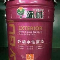 桂林外墙漆面漆乳胶漆厂家批发价格实惠