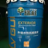 广西外墙漆生产厂家直供涂料墙漆乳胶漆