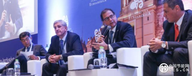 秘鲁准备改革能源政策以支持可再生能源发展