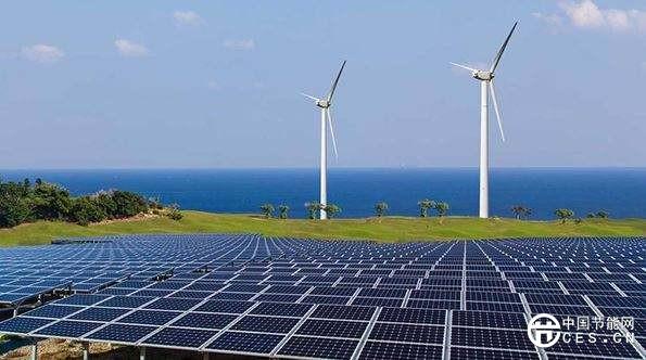 储能进化加速再生能源变革 美国公用事业股受惠