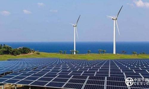 巴伦:储能进化加速再生能源变革 美国公用事业股受惠