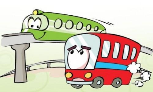 李小鹏:深入推进综合交通运输改革发展 打赢脱贫攻坚和污染防治攻坚战