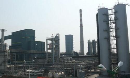 中国现代煤化工产业竞争力 比肩石油化工