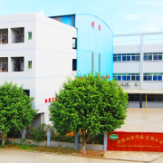 东莞市科锐机电设备有限公司