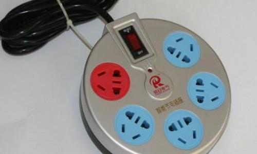 什么是节能插座?节能插座真的节能吗?