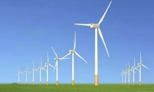 在上网电价下调幅度较大影响下,我国风电行业或将再现抢装潮!