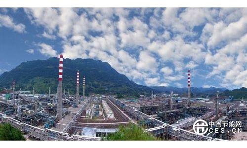 """中国一项""""黑科技"""":把地缝中的油气吸出来,让2亿多居民受益"""