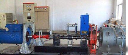 电机效率确定方法及分类