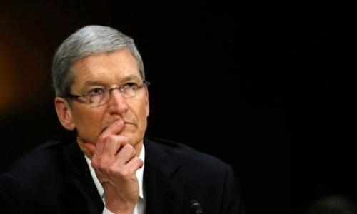 苹果侵犯高通专利怎么回事?侵犯电池节能技术方面专利