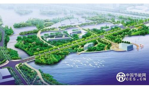 """东莞坚持绿色发展,让德国专家惊呼:这里已成为""""科技栖息地"""""""