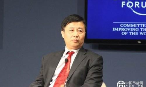 林伯强:中国能源改革的关键