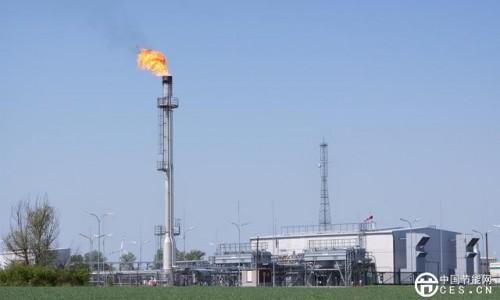 """能源行业:期待能源结构调整效果 坚定""""美丽中国""""信心"""
