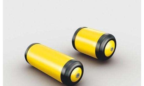 氢燃料电池产业发展速度加快 多地加快出台产业化扶持政策