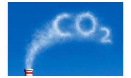 """中科大最新成果:二氧化碳""""变身""""多碳醇燃料"""
