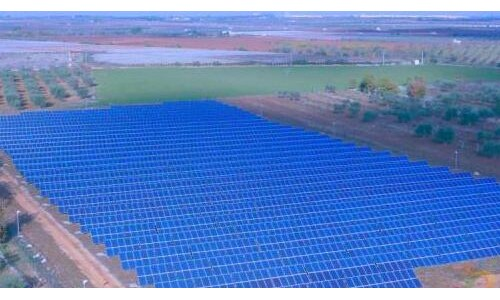 户用和工商业光伏是意大利太阳能发展的巨大推动力