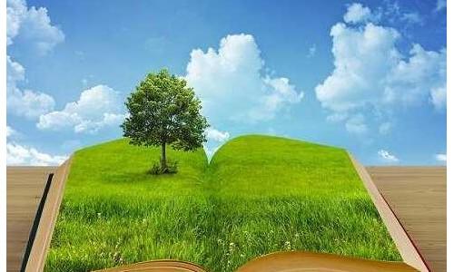 到2020年实现绿色发展水平走在全国前列