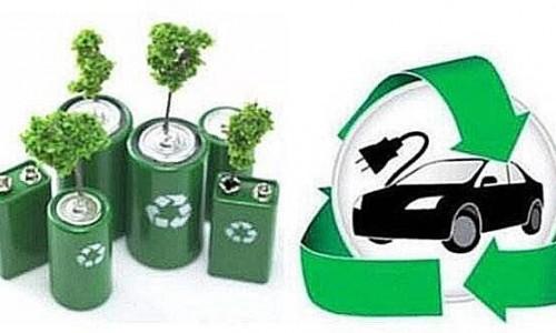 电动车是环保、还是污染?排斥电动车是因为车还是因为限行?
