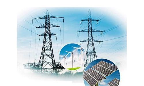 2050年全球将从太阳能和风能获取50%电力 光伏LCOE将下降71%