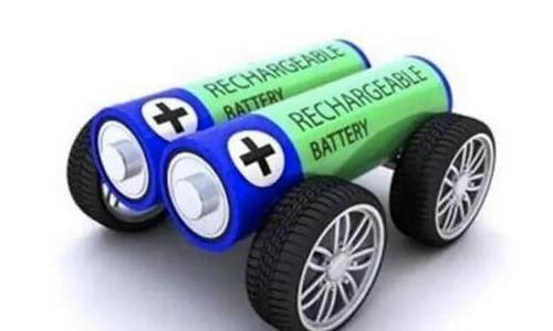 为什么说氢燃料电池汽车才是电动车的未来?