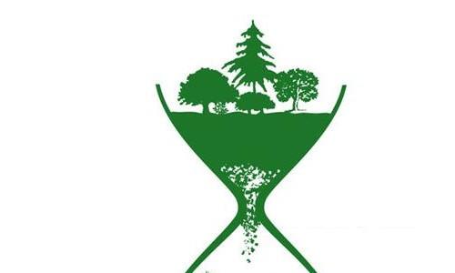 环境治理再发威 钛白企业节能减排应从自身做起