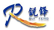 北京润拓工业技术有限公司