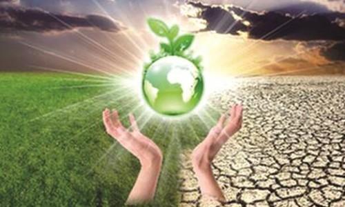"""生态环境部将开展""""7+4""""行动打好污染防治攻坚战"""