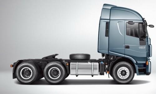 国六标准明年7月1日起实行 重型柴油车获三年缓冲期
