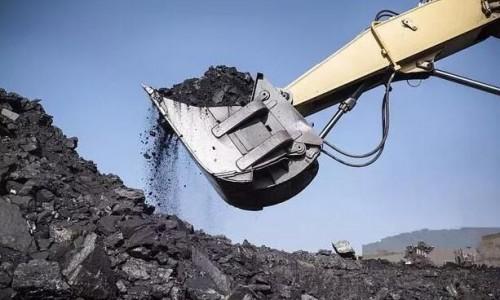 钢铁行业:高盈利持续较久 环保及焦炭端为变量