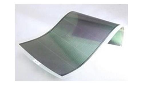 节能降耗新型玻璃薄膜既能发电又能隔热