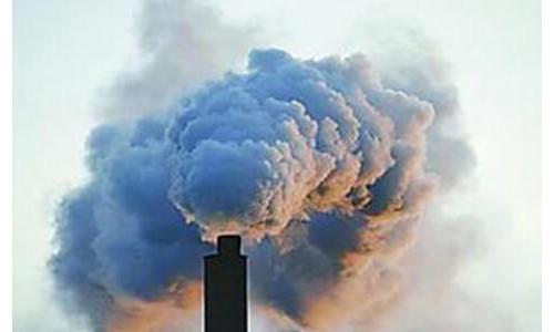 生态环境等部将在年底前公布有害大气污染物名录
