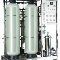 沁园商用纯水机QS-RO-LP500