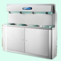 沁园商用饮水机QS-ZR4-3G00