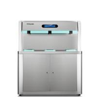 沁园商用饮水机QS-ZR2-3G00