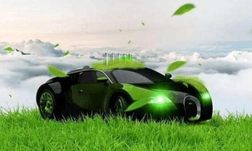 新能源汽车的高镍低钴三元电池会给行业带来哪些改变?