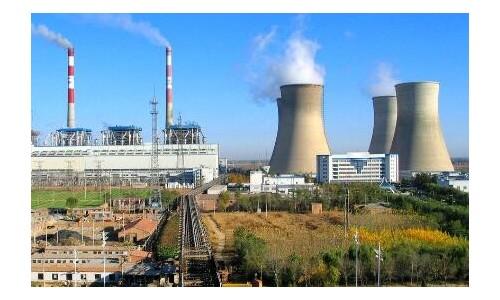 面对政策和变化,煤炭行业如何把握节能减排新机遇?