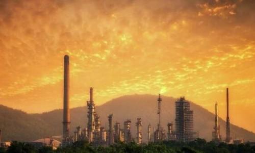 外媒:中国将不大可能复制美国的页岩气繁荣
