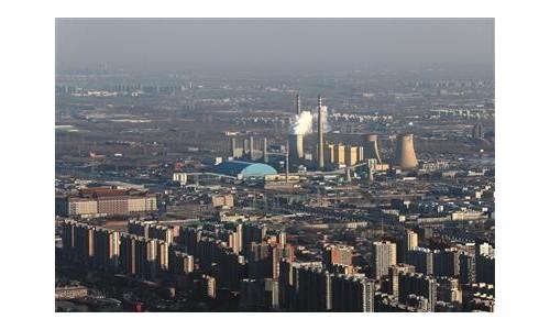北京投资7亿元建设热电厂余热回收项目