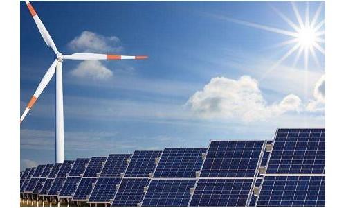 日本修改能源计划,绿能、核与火力发电齐发展