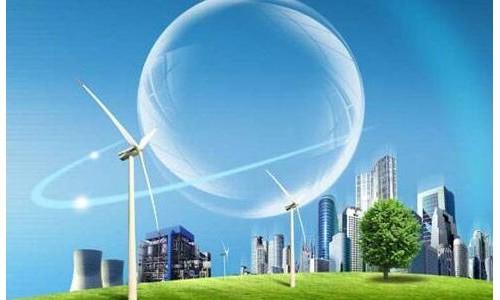 股市分析:与行业专家探讨风电的未来!