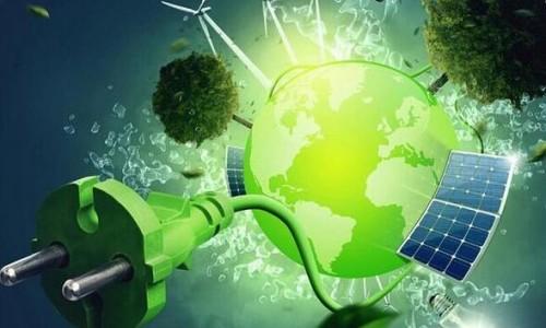 能源成为颠覆性技术创新最活跃的领域之一