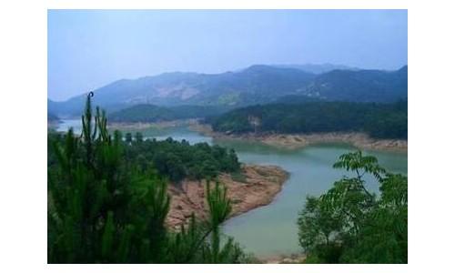 人民日报:让水源地干干净净