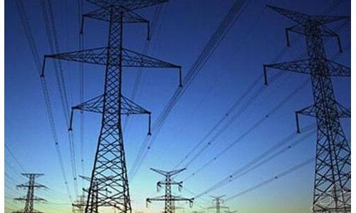 公用环保:用电量增速略有回落 动力煤价旺季不旺