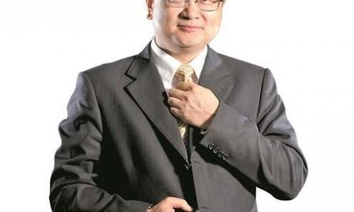 【中国梦·践行者】半导体照明专家肖国伟攻克LED芯片技术难题破欧美垄断