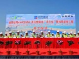 """迪拜哈斯彦清洁燃煤电站将让中国清洁电照亮""""一带一路"""""""