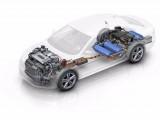 走出实验室的氢燃料电池汽车,会成为中国新能源汽车的风向标吗?