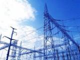 2018上半年南方电网五省省内市场化交易电量1515.8亿千瓦时 占全网网内售电量的34%