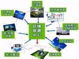 分布式能源在中国:历史和现状